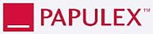 PAPULEX : พาพูเล็กซ์