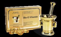 Pharma Nord Bio-E-Vitamin