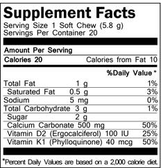 Chocolate-Calcium-3.png