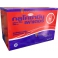 Glucosamine Powder 1500mg (30 x 3.95g)