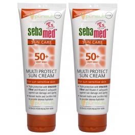 https://punsuk.com/1230-6183-thickbox_default/sebamed-buy-1-get-1-free-multi-protect-sun-cream-spf-50-75-ml-free-multi-protect-sun-cream-spf-50-75-ml.jpg