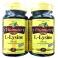 Vitamate L-Lysine 500mg (Pack 2 x30 Premium Caplets)