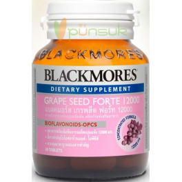 https://punsuk.com/146-3866-thickbox_default/blackmores-grape-seed-forte-12000-30-capsules.jpg