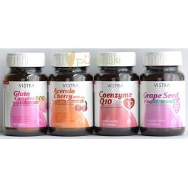 https://punsuk.com/1566-2996-thickbox_default/vt17-brink-and-bright-coenzyme-q10-soft-gel-30-capsules-.jpg