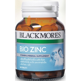 https://punsuk.com/160-4516-thickbox_default/blackmores-bio-zinc-90-tablets.jpg