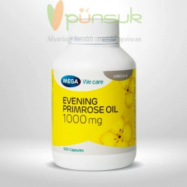 https://punsuk.com/169-6025-thickbox_default/mega-we-care-evening-primrose-oil-100-capsules.jpg