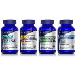 https://punsuk.com/1695-3179-thickbox_default/vt24-vistra-sport-nutrition.jpg