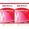 NUTRAKAL Women's Daily (28 Tablets) 2 กล่อง