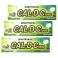 NUTRAKAL DELI CAL-D-C 1000 Lemon Flavour 10 Effervescent Tablets X 3 Packs