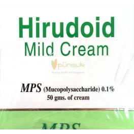 https://punsuk.com/2039-4006-thickbox_default/hirudoid-mild-cream-50g.jpg