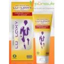 LURLAXY Cream เลอแลกซ์ซี่ ยาครีมสมุนไพร สูตรร้อน