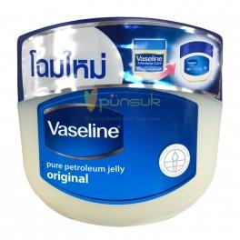 https://punsuk.com/2336-4747-thickbox_default/vaseline-jelly-250ml.jpg