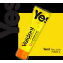 Veldent Extreme Awake 120g. ยาสีฟัน เวลเดน์ เอ๊กซ์ตรีม อะเวค สูตรสดชื่น...ลืมง่วง