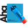 Veldent Chill Fresh 120g. ยาสีฟัน เวลเดน์ ชิลล์ เฟรช สูตรสดชื่น ชิลล์นาน ช่วยลดแบคทีเรีย