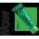 Veldent Nature Boost 120g. ยาสีฟัน เวลเดน์ เนเจอร์ บูส สูตรบูสสุขภาพช่องปาก จากพลังธรรมชาติ