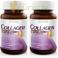 Vistra Collagen Type II (30 Tablets) x 2 ขวด