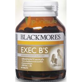 https://punsuk.com/246-4493-thickbox_default/blackmores-exec-b-s-120-capsules.jpg