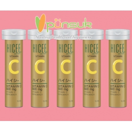 https://punsuk.com/2512-5268-thickbox_default/hicee-vitamin-c-500-5-.jpg