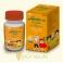 HICEE vitamin C ไฮซี วิตามิน ซี 100มก. (ชนิดอม) 200 เม็ด