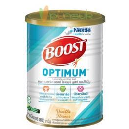 https://punsuk.com/2566-5442-thickbox_default/nestle-boost-optimum-400g.jpg