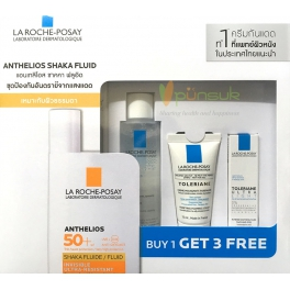 https://punsuk.com/2569-5445-thickbox_default/la-roche-posay-anthelios-shaka-fluid-spf50-50ml-.jpg