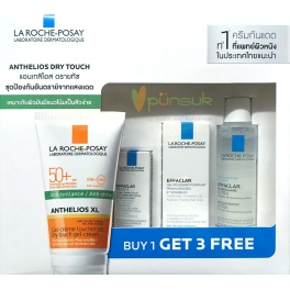https://punsuk.com/2570-5450-thickbox_default/la-roche-posay-anthelios-dry-touch-spf-50-50ml-buy-1-get-3-free-a-.jpg