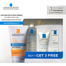 https://punsuk.com/2571-5454-thickbox_default/la-roche-posay-anthelios-dry-touch-spf-50-50ml-buy-1-get-3-free-a-.jpg