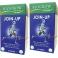 Biogrow Join-Up ไบโอโกรว์ จอย-อัพ (60 Capsules) x 2 กล่อง