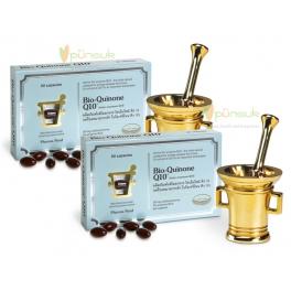 https://punsuk.com/2596-5493-thickbox_default/pharma-nord-pro-2-bio-quinone-q10-30-mg-30-60-capsules-2-.jpg