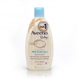 https://punsuk.com/2598-5496-thickbox_default/aveeno-baby-wash-shampoo-236ml-236-.jpg