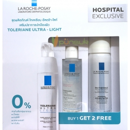 https://punsuk.com/2646-5590-thickbox_default/la-roche-posay-toleriane-ultra-light-40ml-buy-1-get-2-free-a-.jpg
