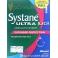 Systane Ultra (UD) ซิสเทน อัลทร้า ยูดี น้ำตาเทียม ไม่มีสารกันเสีย 0.5 มล.x 28 หลอด