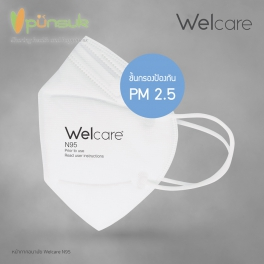 https://punsuk.com/2768-5907-thickbox_default/-pm25-welcare-n95-mask-pm25.jpg