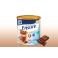 ENSURE Chocolate 400G เอนชัวร์ กลิ่นช็อกโกแลต ขนาด 400 กรัม อาหารเสริม สูตรครบถ้วน