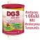 DG3 นมแพะ ดีจี3 ขนาด 800 กรัม สำหรับเด็ก 1ปี ขึ้นไป และทุกคนในครอบครัว GOAT MILK BEVERAGE (12M+)