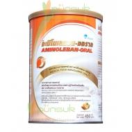 AMINOLEBAN-ORAL อะมิโนเลแบน-ออราล 400 กรัม