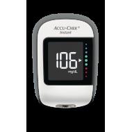 Accu-Chek Instant แอคคิว-เช็ค อินสแตนท์