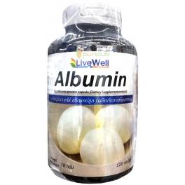 https://punsuk.com/2897-6338-thickbox_default/livewell-albumin-120-capsules-120-.jpg