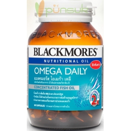https://punsuk.com/302-3861-thickbox_default/blackmores-omega-daily-60-capsules.jpg