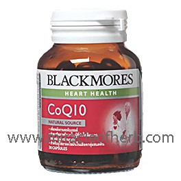 https://punsuk.com/304-705-thickbox_default/blackmores-coq10-50-mg-60-capsules.jpg