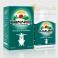 Banner Chlorophyll & Glutathione (30 Capsules)