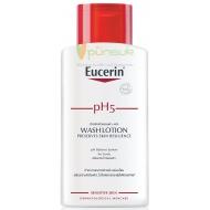 Eucerin pH5 Washlotion (200 ml.)