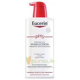https://punsuk.com/331-5301-thickbox_default/eucerin-ph5-washlotion-400-ml.jpg