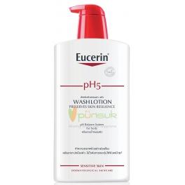 https://punsuk.com/332-5309-thickbox_default/eucerin-ph5-washlotion-1000-ml.jpg