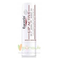 Eucerin pH5 Lip Active (4.8 g.)