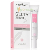 Provamed Gluta Serum 30 ml.