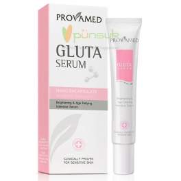 https://punsuk.com/431-5190-thickbox_default/provamed-gluta-serum-30-ml.jpg