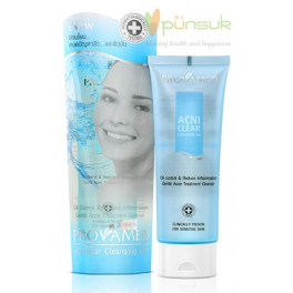 https://punsuk.com/437-5194-thickbox_default/provamed-acniclear-cleansing-gel-120-ml.jpg