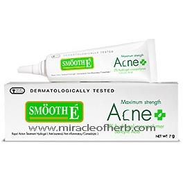 https://punsuk.com/536-1091-thickbox_default/smooth-e-acne-hydrogel-7-g.jpg
