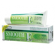 Smooth-E Cream 100 g.